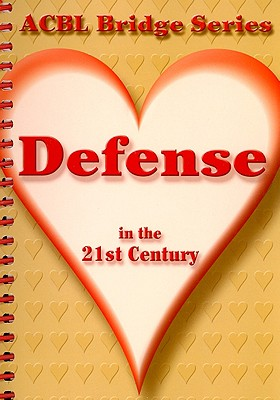 Defense in the 21st Century By Grant, Audrey